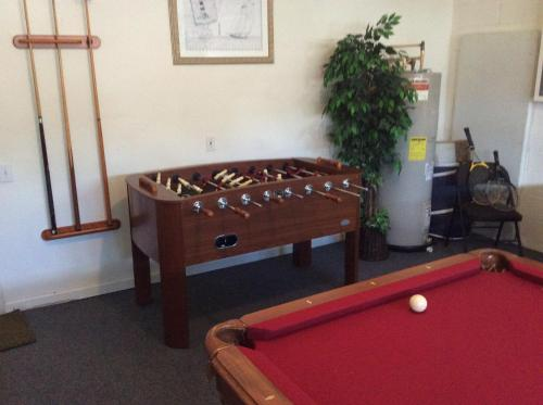 Windsor Palms With Pool And Games - Kissimmee, FL 34747