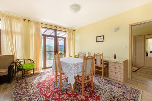 Guesthouse Gostilitsa, Dryanovo