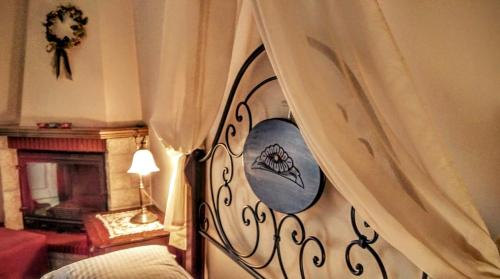 . Valentini Guesthouse