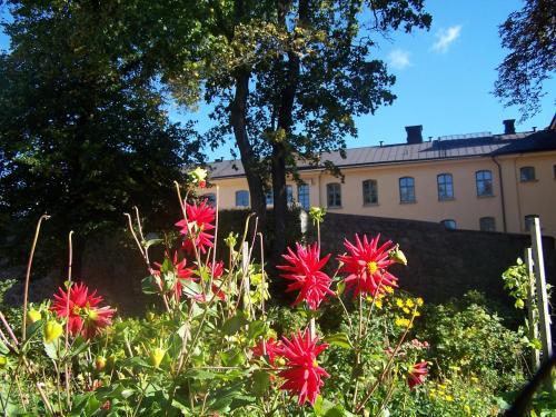 STF Långholmen Hostel photo 15