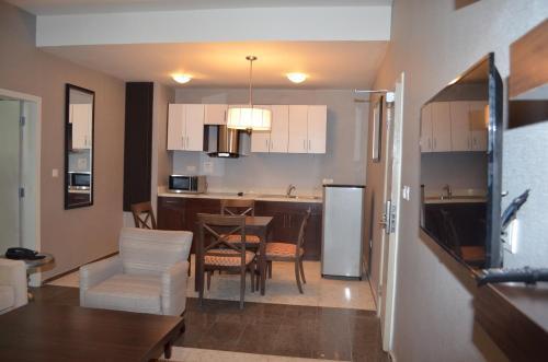 Lakewood Luxury Apartments Abuja Entire Apartment Deals Photos Reviews