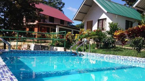 . Rainforest Yasmin Hotel