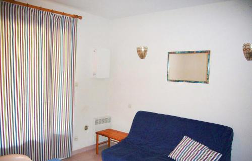 Accommodation in Marseillan