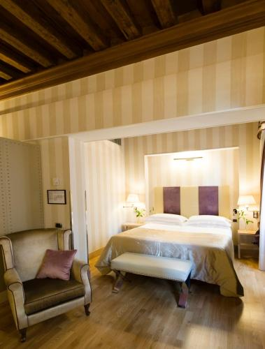 Starhotels Splendid Venice - 9 of 61