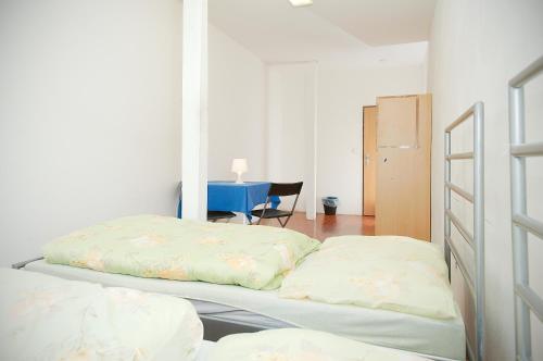 Фото отеля Abex Hostel