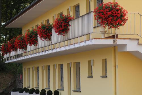 . Hotel Drive In Motel