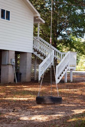 River Valley Rentals - Mountain View, AR 72560