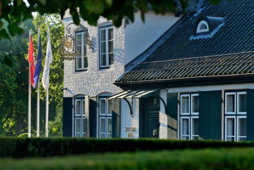 Hotel Louis C. Jacob photo 34