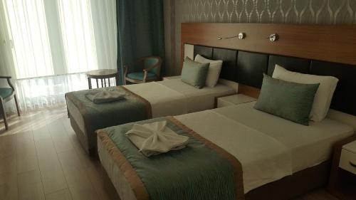 book Aydın Hotel Kabacam Aydin