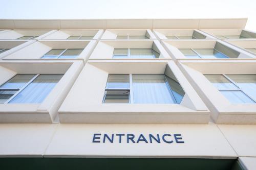 Hotel2Stay photo 12