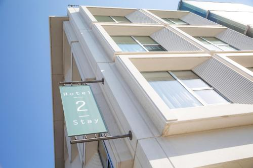 Hotel2Stay photo 45