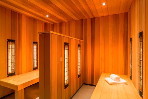 Hotel2Stay photo 23