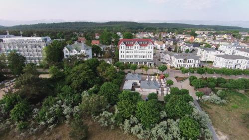 Hotel Ostende photo 44