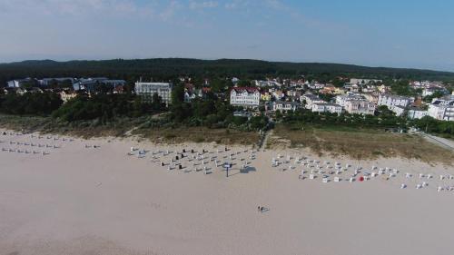 Hotel Ostende photo 46