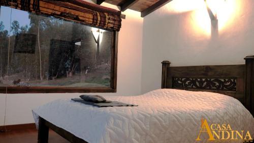 . Hostal Casa Lantana