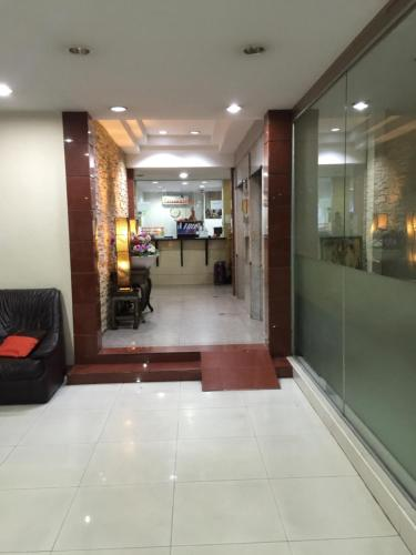 Mall Suites Express photo 5