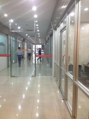 Mall Suites Express photo 6