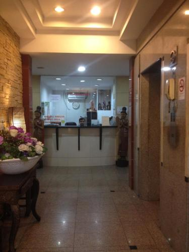Mall Suites Express photo 7