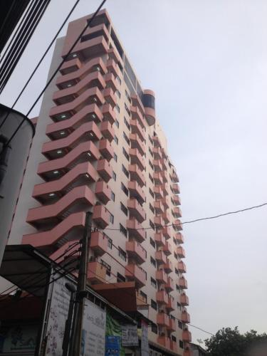 Mall Suites Express photo 9