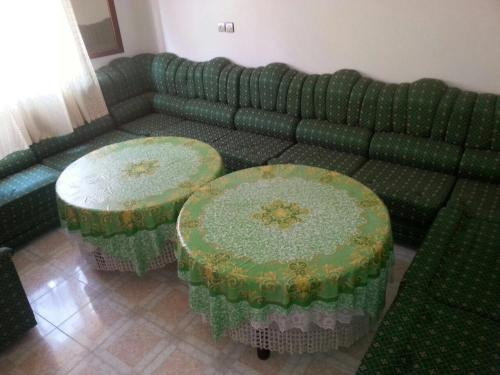 Appartement bni bouayache, Al Hoceïma