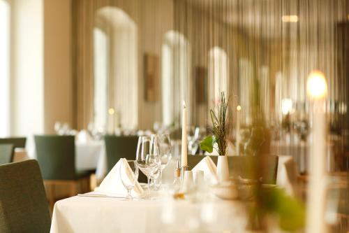 SENTIDO Seehotel Am Kaiserstrand - Urlaub am Bodensee ...