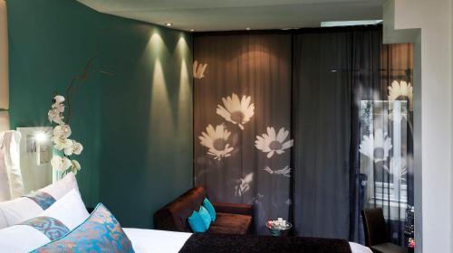 Grand Hotel Saint Michel In Paris Room Deals Photos Reviews