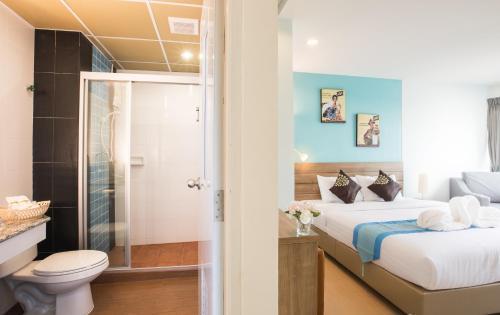 Viva Residence photo 40