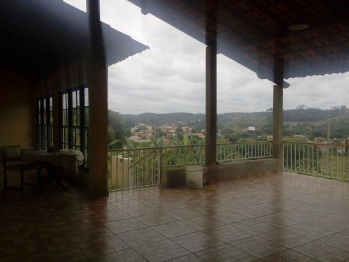 Foto de Casa em Rio Novo