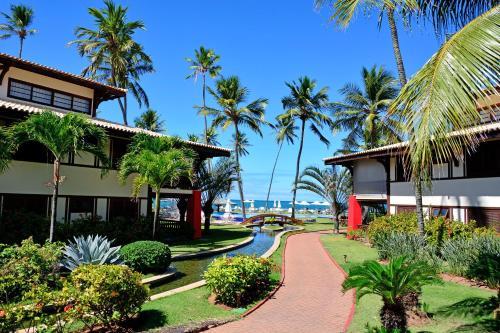 Residencia Bali Bahia