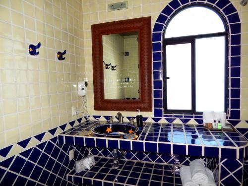 Photo - La Villa del Ensueno Boutique Hotel