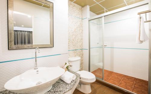 Viva Residence photo 42
