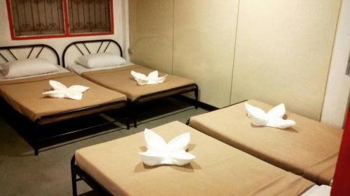 U Hostel photo 2