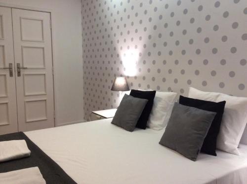 4U Lisbon IV Guesthouse - image 6