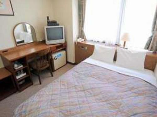 松山皇冠酒店 Hotel Crown Hills Matsuyama