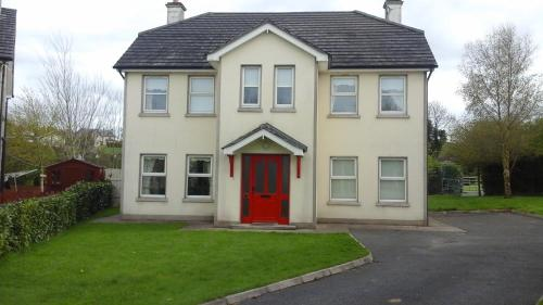. Connollys Holiday Home