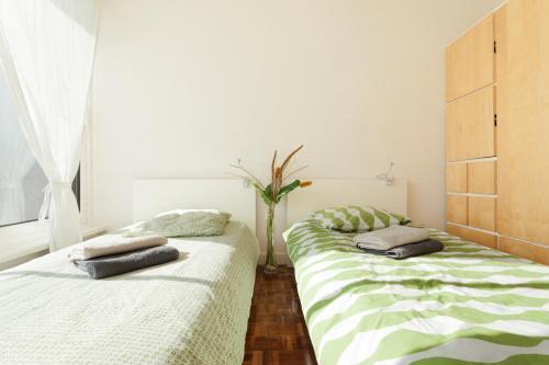 Appartement le Méridien photo 12