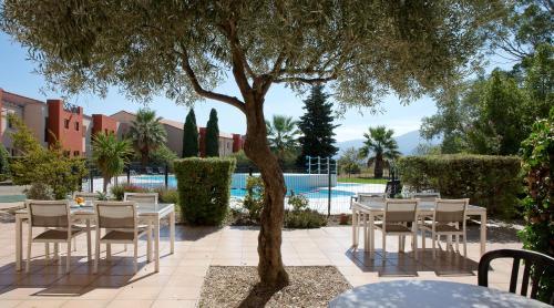 Accommodation in Banyuls-dels-Aspres