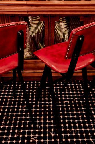 Max Brown Hotel Midtown photo 11