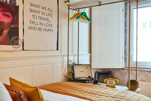 Max Brown Hotel Midtown photo 58