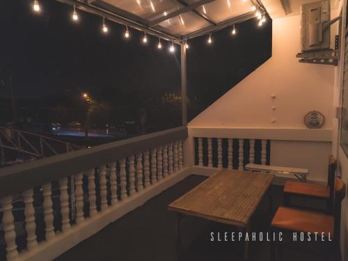 Sleepaholic photo 8