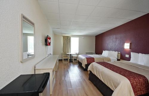 Luxury Hotel Deals In Weston United States