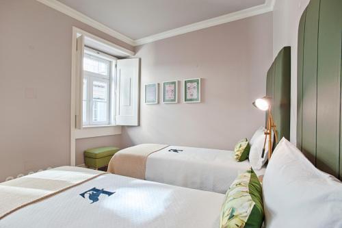 Chiado Camões Apartments | Lisbon Best Apartments - image 7