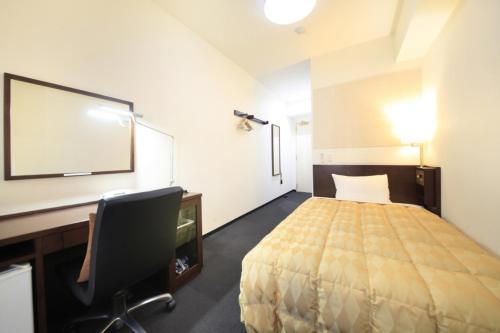 Fuchu Urban Hotel Annex room photos