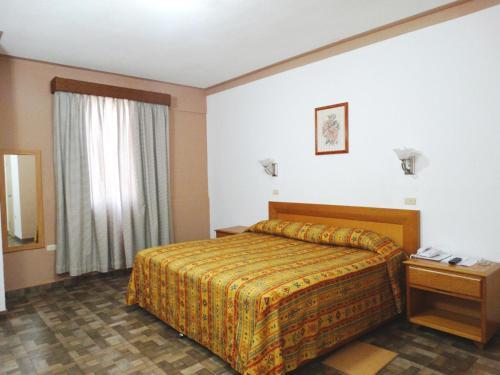 HotelHotel Astromundo
