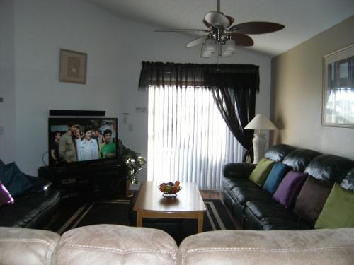 Emeald Ilse Gem - Kissimmee, FL 34747