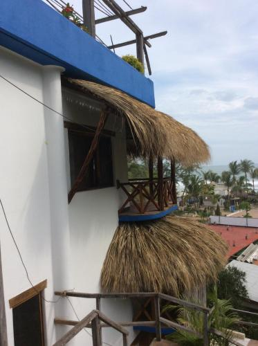 Hotel Hotel Buena Vista