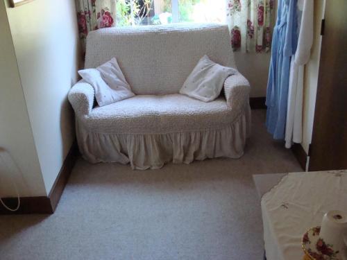 Tranquility Homestay Bed & Breakfast, Upper Hutt