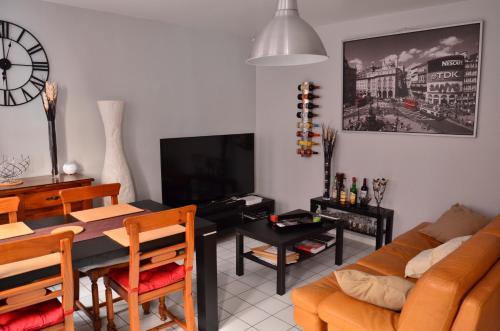 . APPT'Home Rouen Sud - Cléon Elbeuf