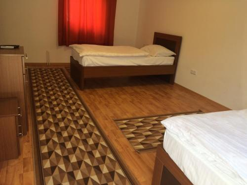 HotelApartment Rajlovac