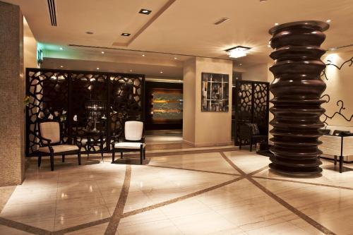 Kingsgate Hotel by Millennium photo 4